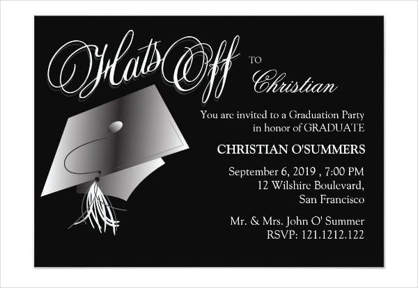 graduation-farewell-dinner-invitation