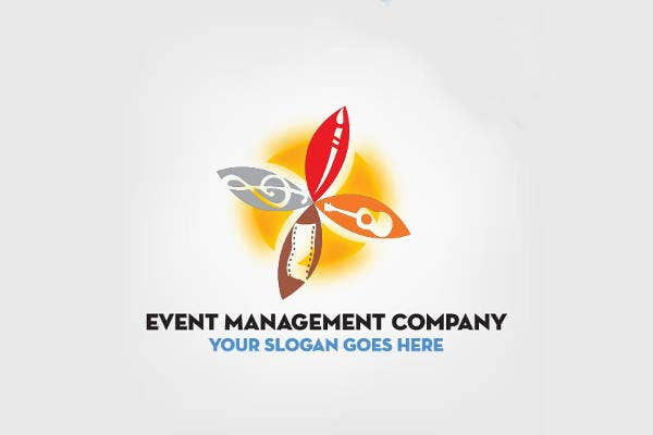 event-management-company-logo