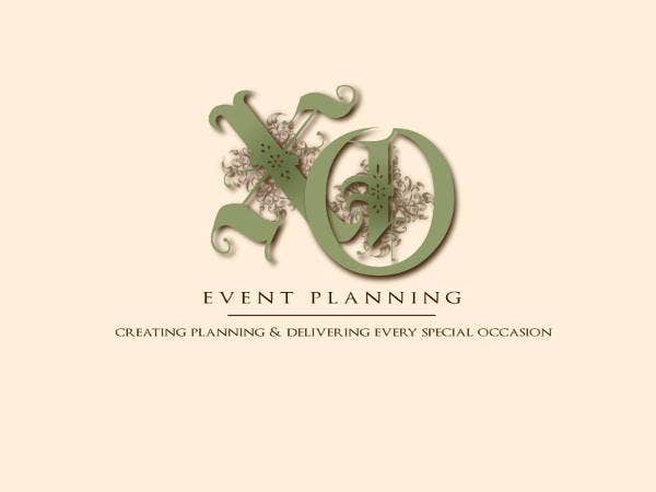 event-planning-company-logo