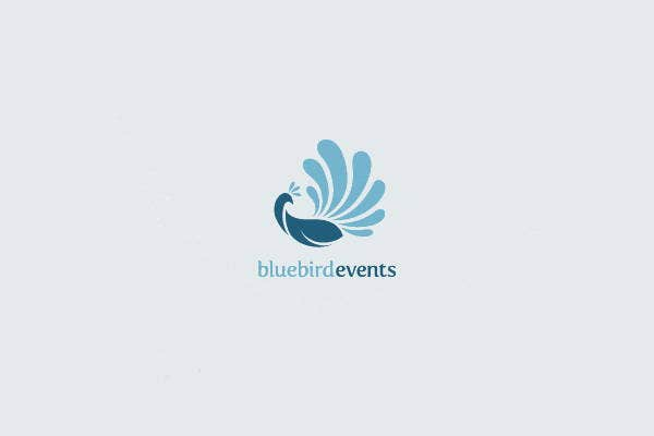 corporate-event-company-logo