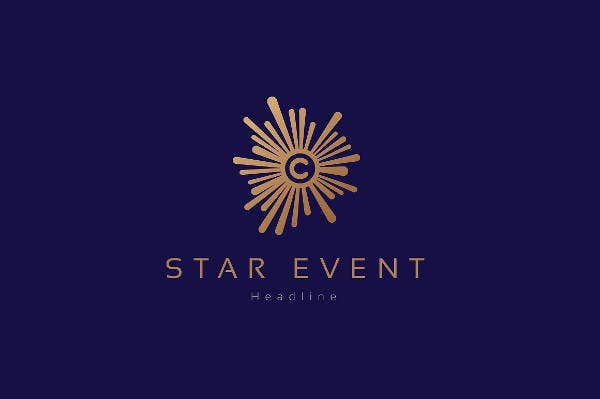 star-event-company-logo