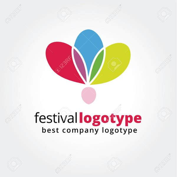 abstract-event-company-logo