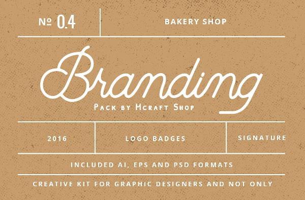 bakery-branding-pack
