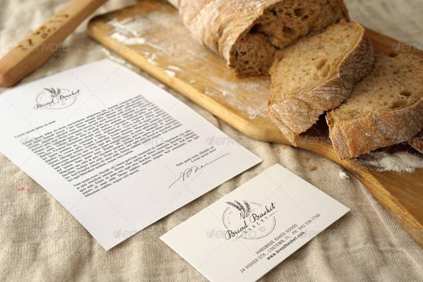 bakery-branding-mockup