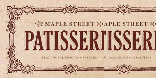 bakery-identity-branding