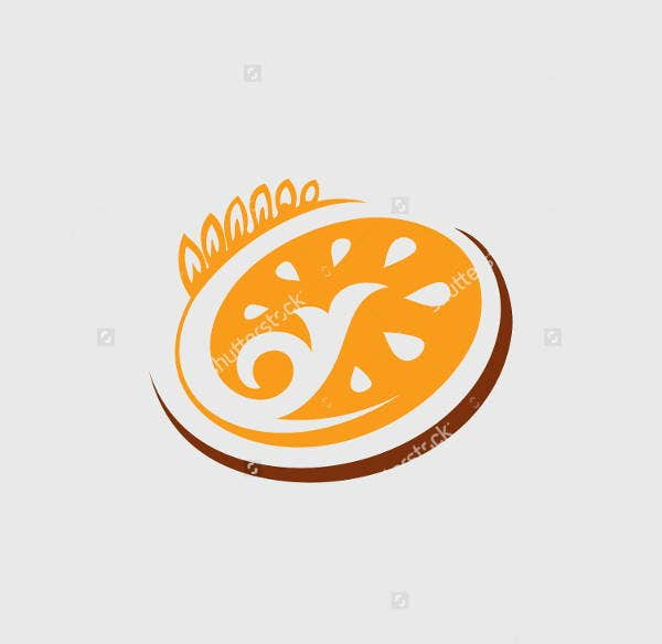 abstract-bakery-bread-branding