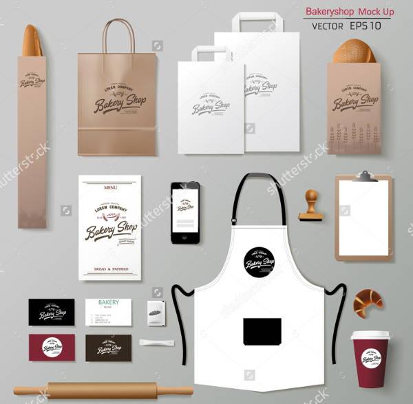 vector-bakery-corporate-branding