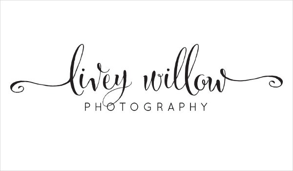 jewelry business photography logo2