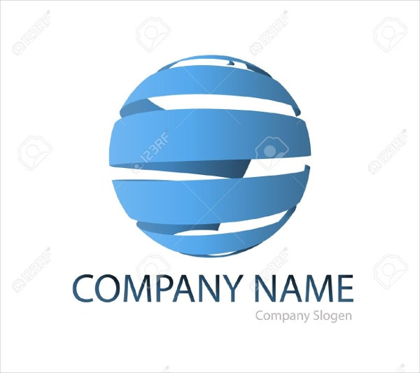 business traveller photography logo
