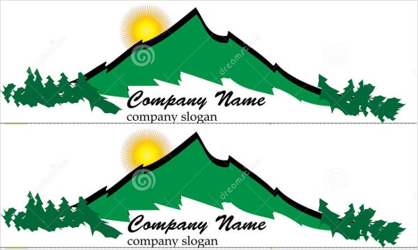 landscape business photography logo2