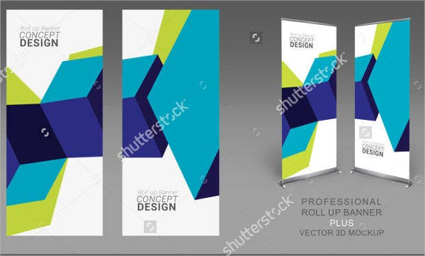 professional-corporate-roll-up-banner