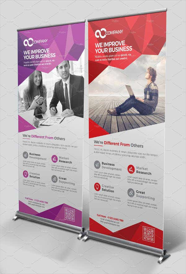 corporate-multipurpose-roll-up-banner