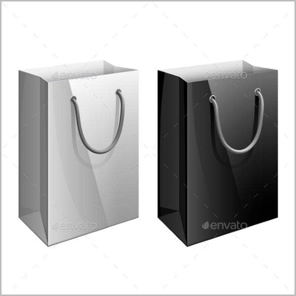 paper-shopping-bag-template