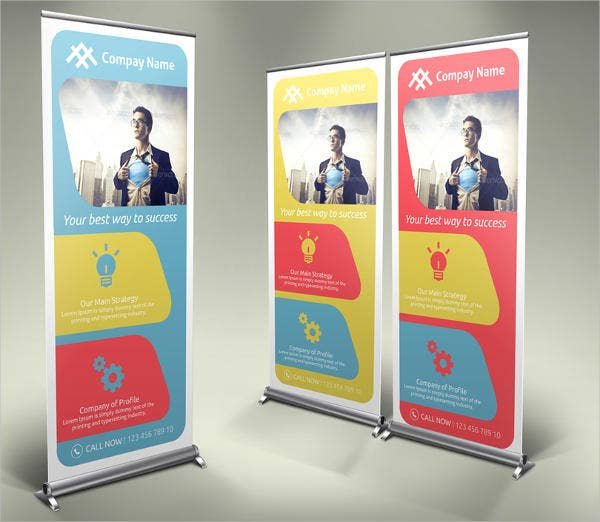 outdoor-corporate-roll-up-banner