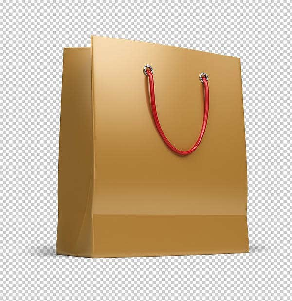 blank-shopping-bag-template
