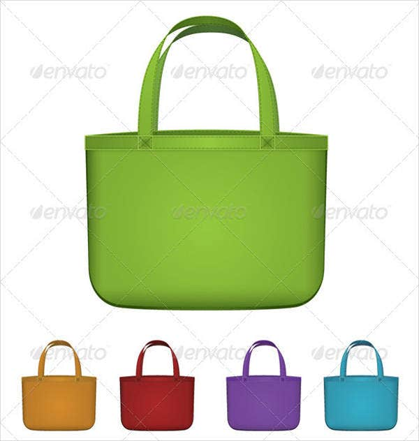 reusable-shopping-bag-template