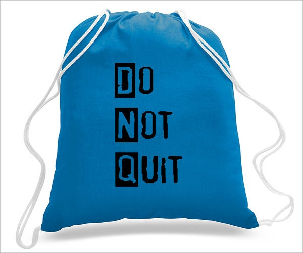 drawstring-gym-bag-template