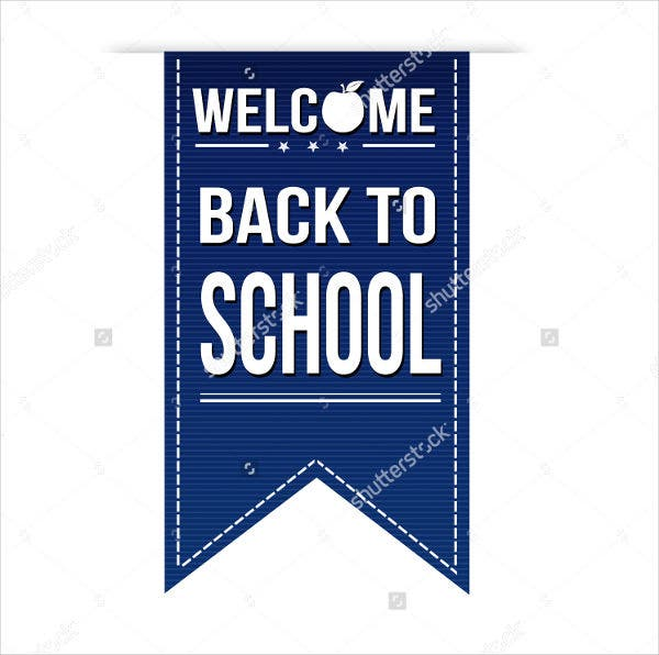 welcome-back-to-school-banner