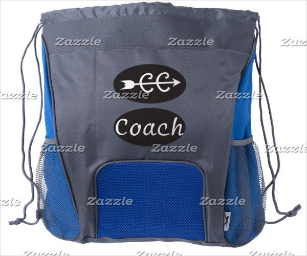 diy-drawstring-bag-template