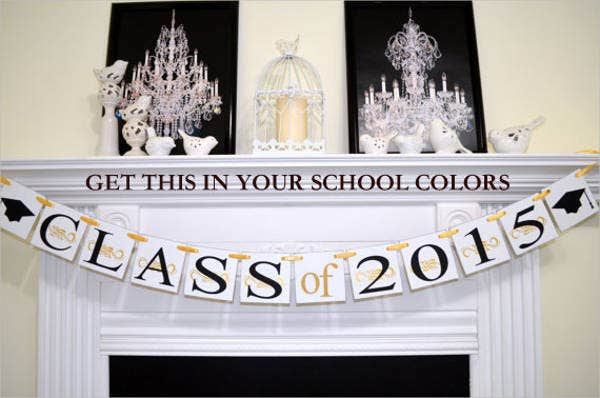 school-display-welcome-banner