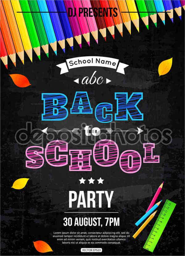 school-event-welcome-banner