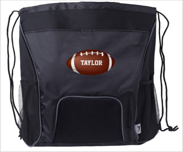 sports-drawstring-bag-template