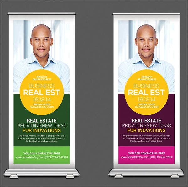real-estate-outdoor-advertising-banner