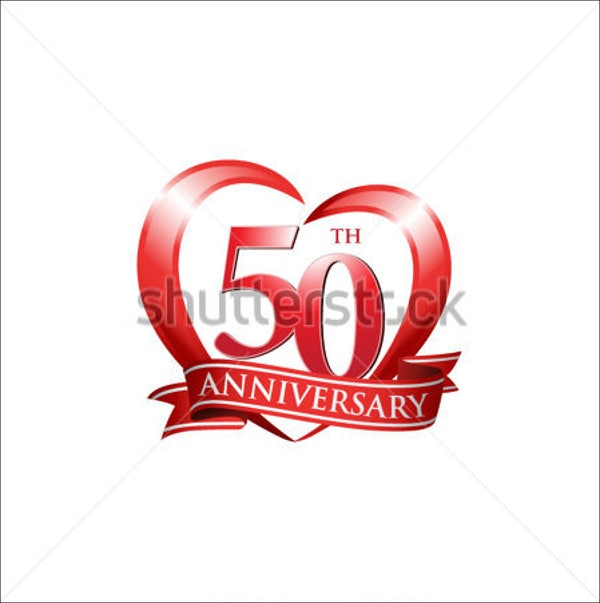 wedding-anniversary-photography-logo
