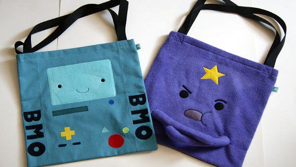 tote bag templates