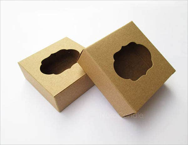 soap-gift-box-template