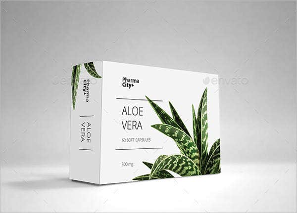 soap-packaging-box-template