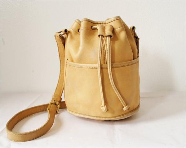vinatge-drawstring-bag-template