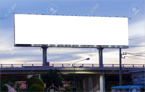 outdoor-business-advertising-banner