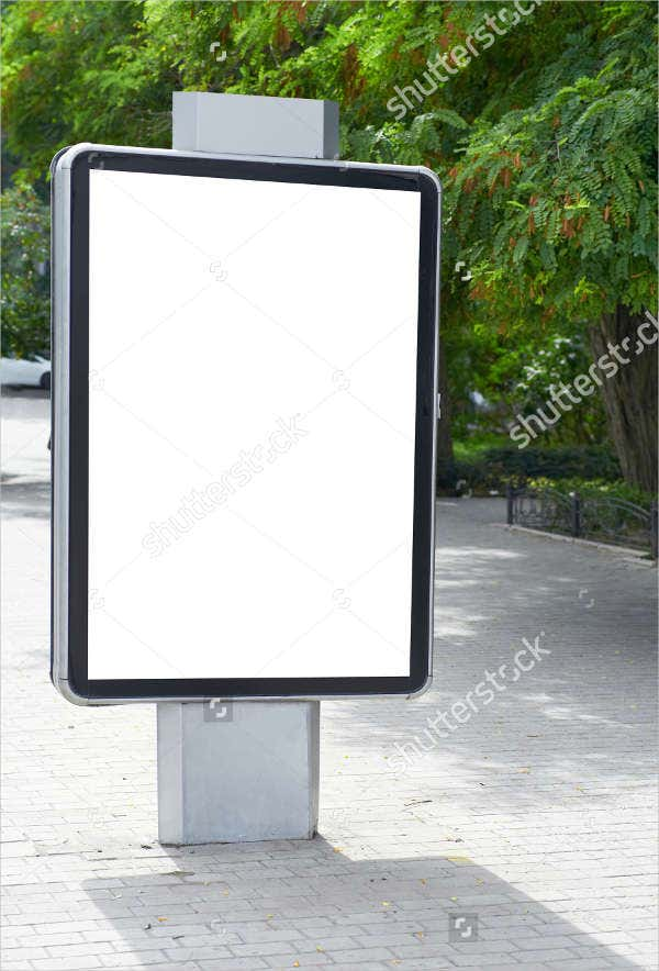 outdoor-advertising-vertical-banner