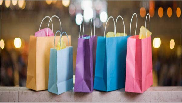 8shoppingbagtemplates