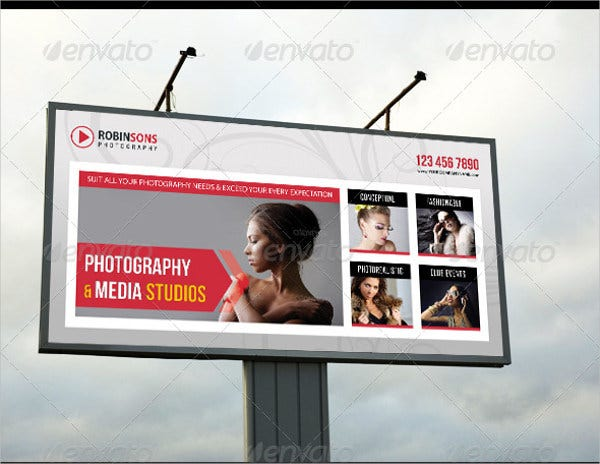 outdoor-photography-advertising-banner
