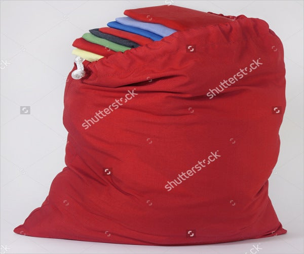 drawstring-laundry-bag-template
