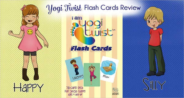 baby-yoga-flash-card