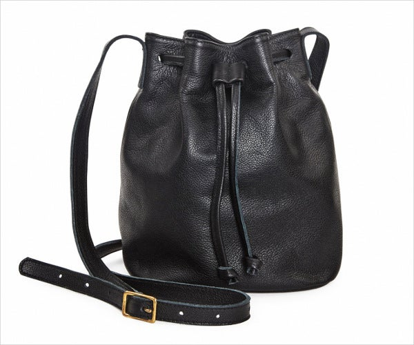 leather-drawstring-bag-template