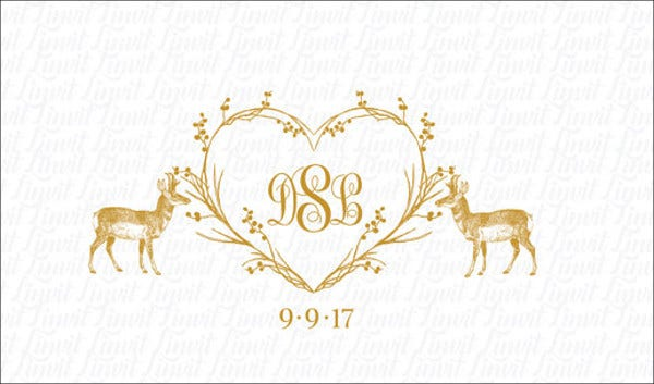 http://shutterstock.7eer.net/c/100062/42119/1305?u=https%3A%2F%2Fwww.shutterstock.com%2Fimage-vector%2Fvector-wedding-logo-design-template-marriage-304902080