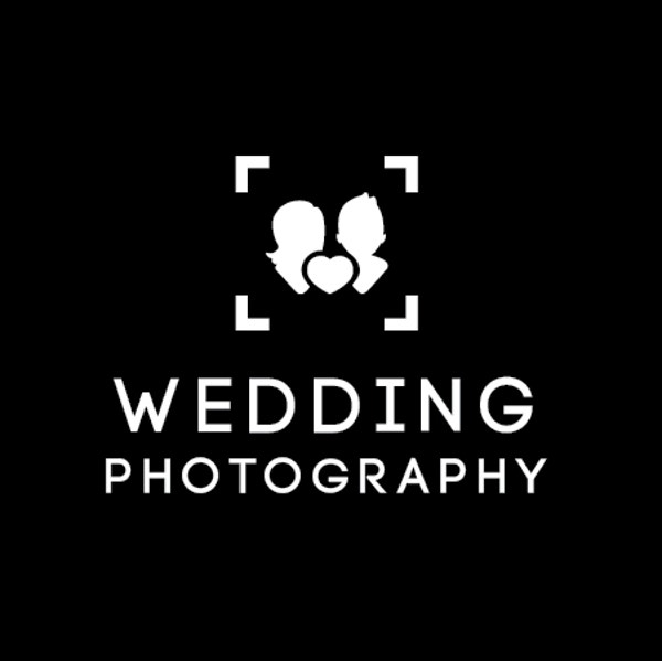 wedding-love-photography-logo