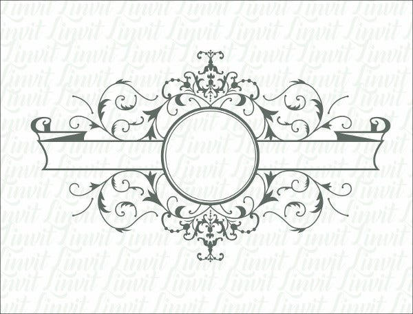royal-wedding-photography-logo