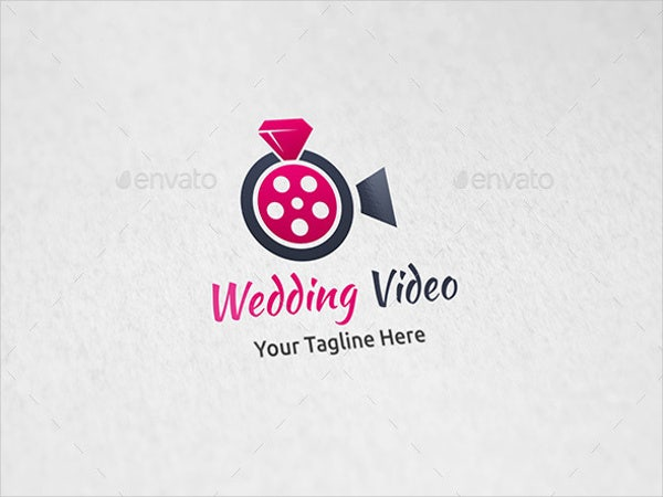 event-management-photography-logo