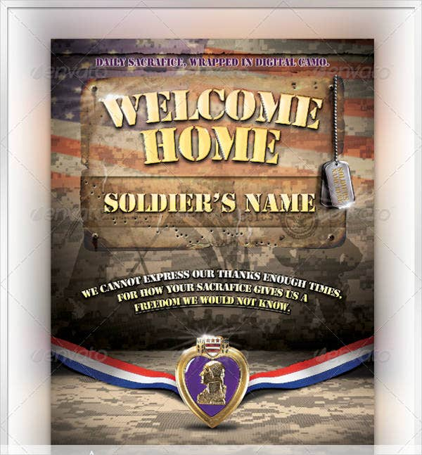 patriotic-welcome-home-banner