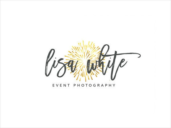 business-event-photography-logo