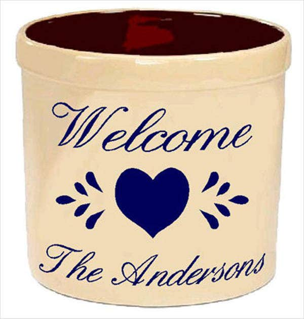 personalized-welcome-home-banner