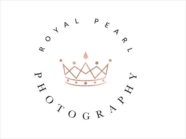 royal-event-photography-logo