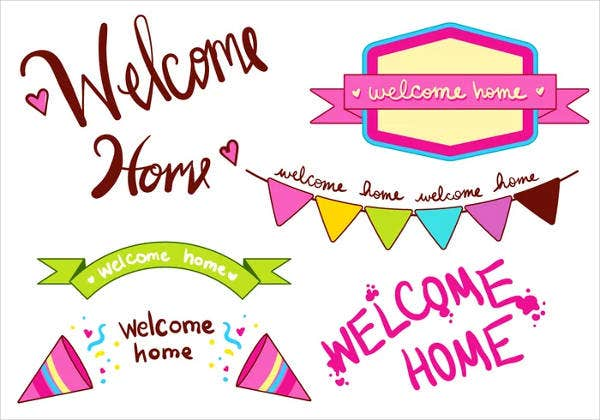 welcome-home-party-banner