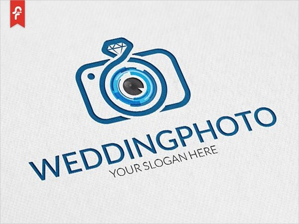 branding-event-photography-logo