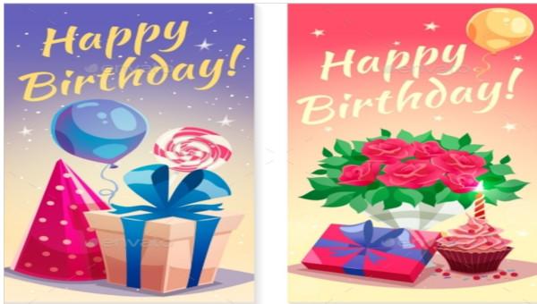 birthdaywelcomebanners